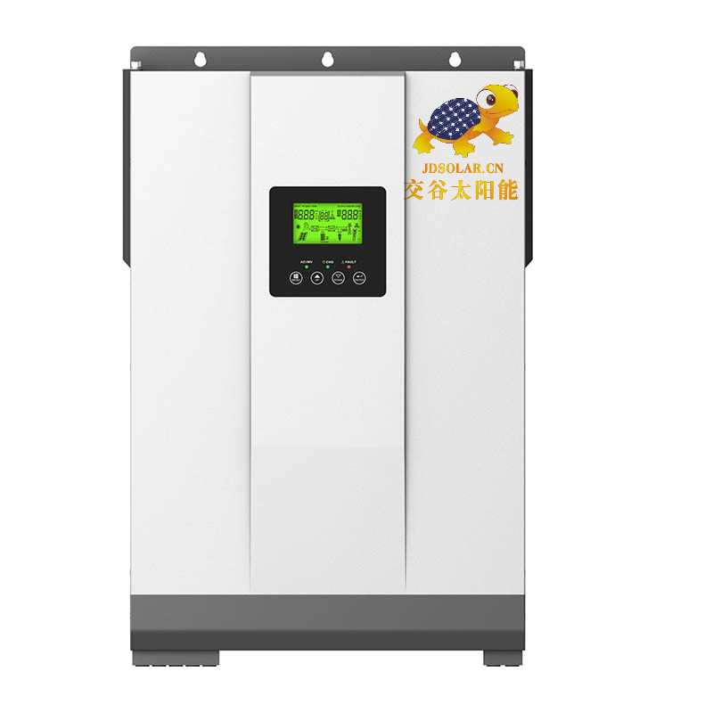 Off-grid inverter JDPV1800 Pro Series 3/5KW