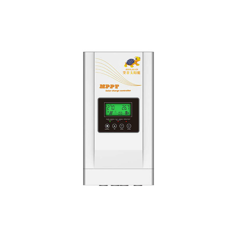 Solar Charge Controller PC1800A  60A/80A