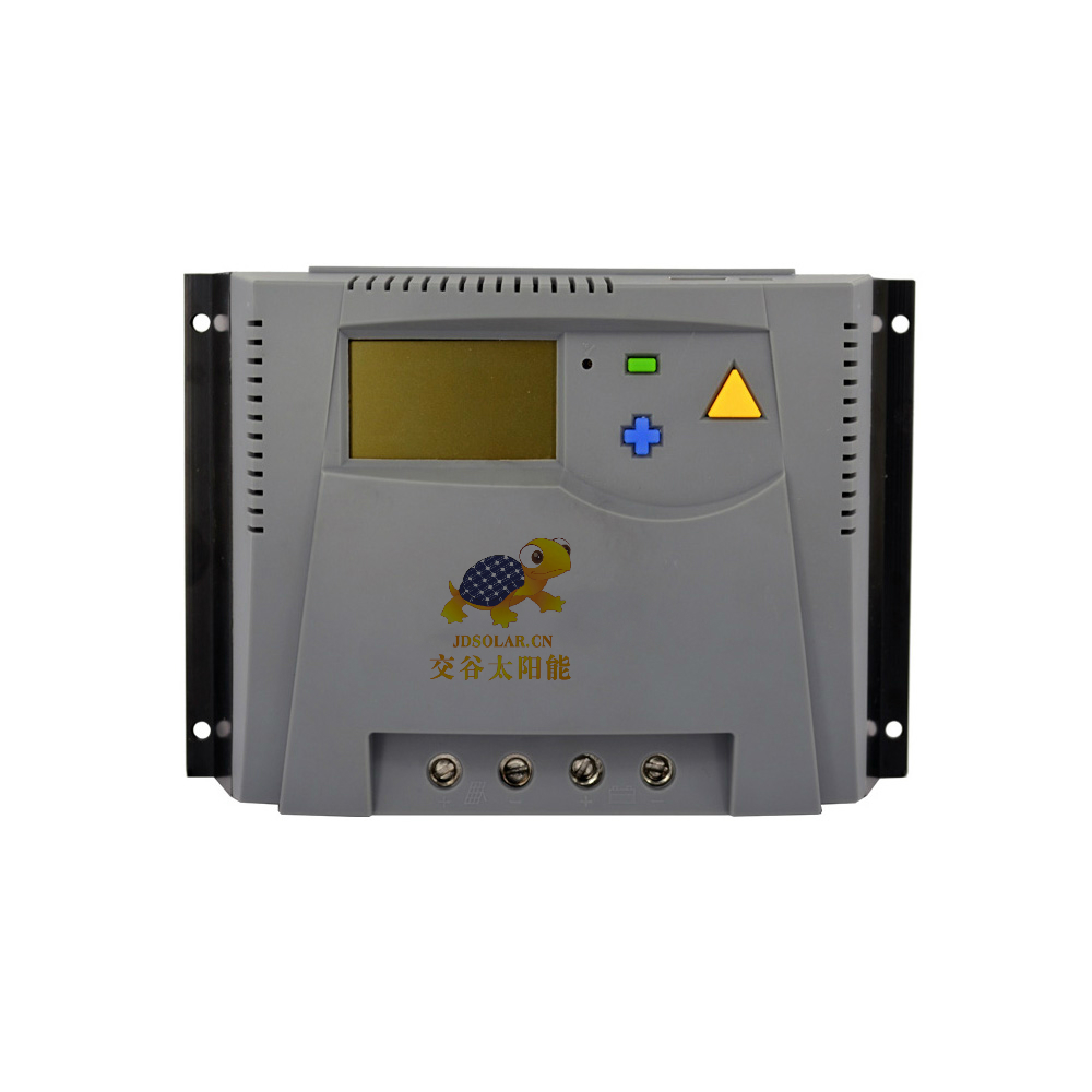PWM Solar Charge Controller JDPC1500A SK Series  70-80A
